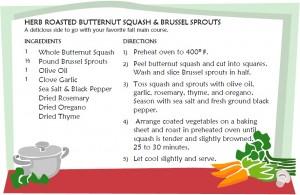 roasted-bnut-squash