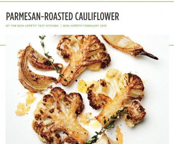 parmesan-roasted-cauliflower-photo