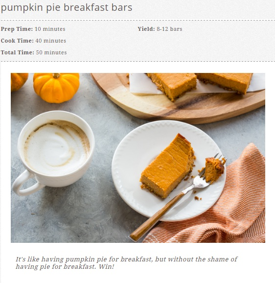 pumpkin-pie-breakfast-bars-photo