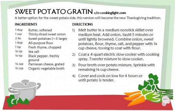 sweet-potato-gratin