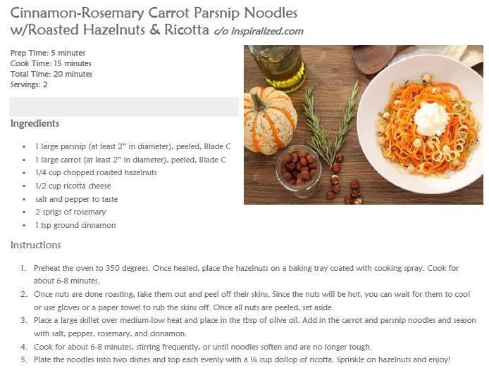 carrot-parsnip-noodles