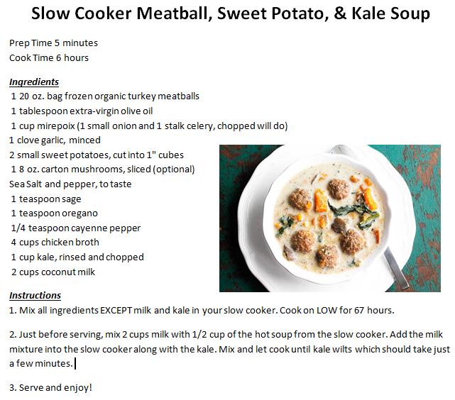 slow-cooker-meatball-kale-sweet-potato-soup