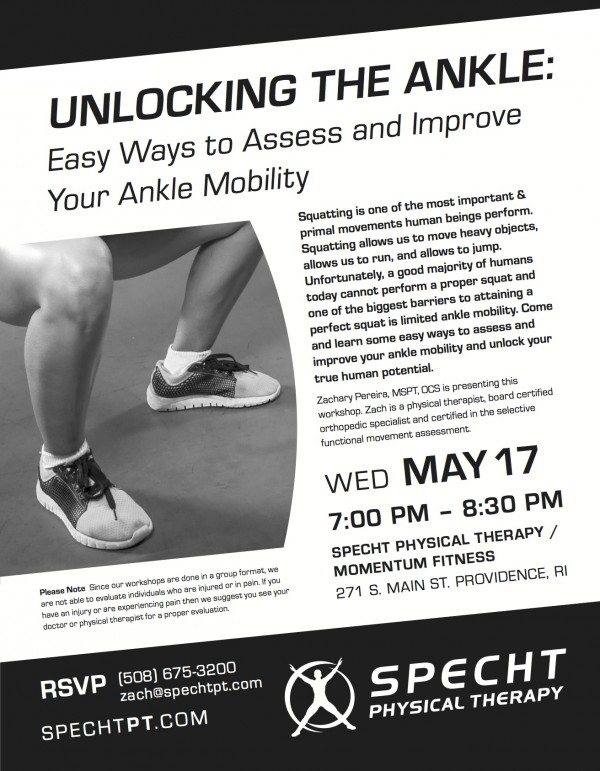 specht-Flyer-bw-monthly-MAY-final1-2